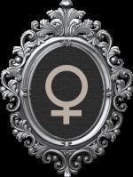 Női feromonos parfüm